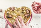 The Top Junk Foods That Make Life Worth Living