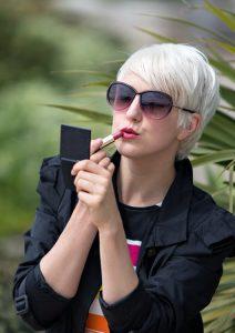 Brazen Loves: Dermalogica Nightly Lip Treatment
