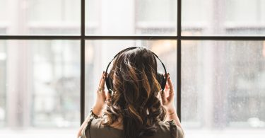 Hello Audible.ca: How Audiobooks Will Change Your Life