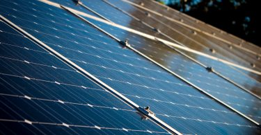 Home Save: How You Can Get Free Solar Panels Today