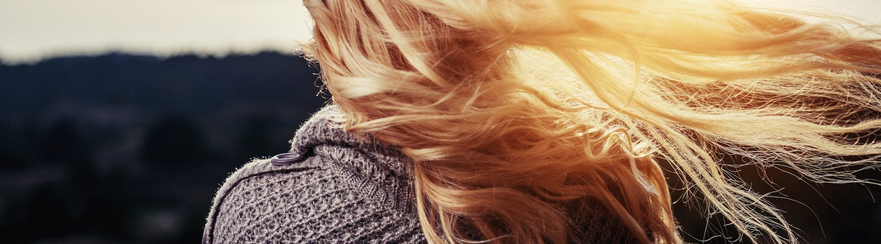 How to Transition Your Hair Colour from Summer to Fall