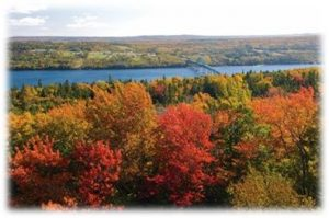 What to Do in Atlantic Canada in the Fall