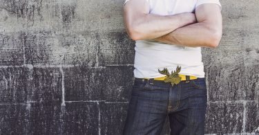 Everything You Need to Know About Getting a Vasectomy