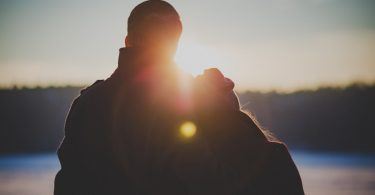 Unhappy Marriage? How to Get That Loving Feeling Back