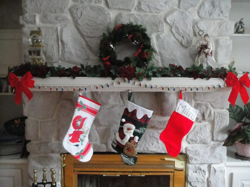 10 Brazen Stocking Stuffers People Will Fight Over