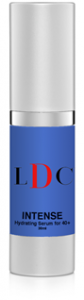 LDC Intense serum with Squalene