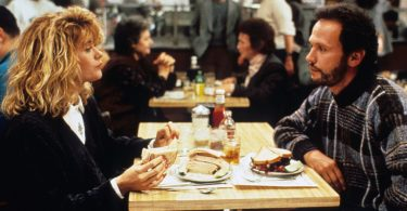 Your Guide to the Best Christmas Chick Flick Picks
