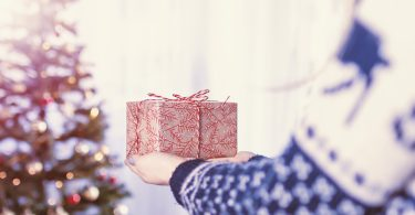 10 Brazen Gifts You Should Buy For Yourself