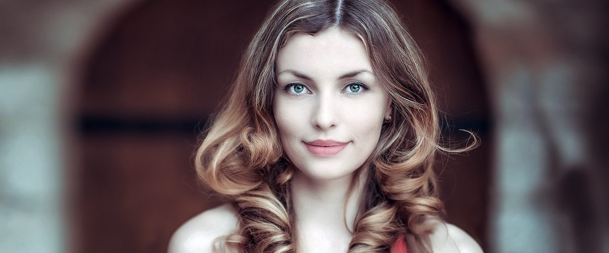Are Fillers for Me? How Juvéderm® Can Make Your Face Happy