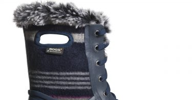 Brazen Loves: Bogs Arcata Winter Boots