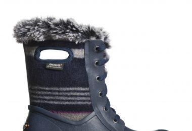 Brazen Loves: Bogs Arcata Winter Boots