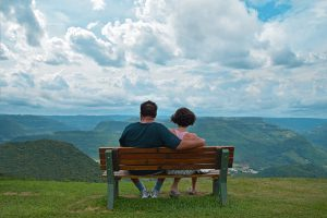 Dating Fatigue: 6 Ways to Take a Healthy Dating Break