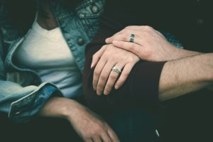 Eat Your Veggies: 3 Sneaky Tricks to Create Intimacy in Your Relationship