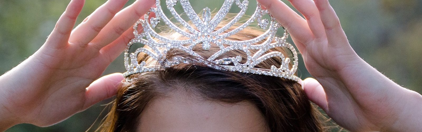 Miss USA Pageant: How I Went from Bully to Beauty Queen