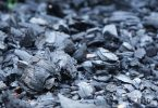 Skin Detox: 5 Reasons to Add Active Charcoal to Your Beauty Routine