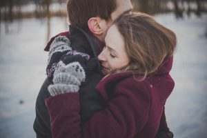 Unconditional Love or Codependent Love: How You Know the Difference
