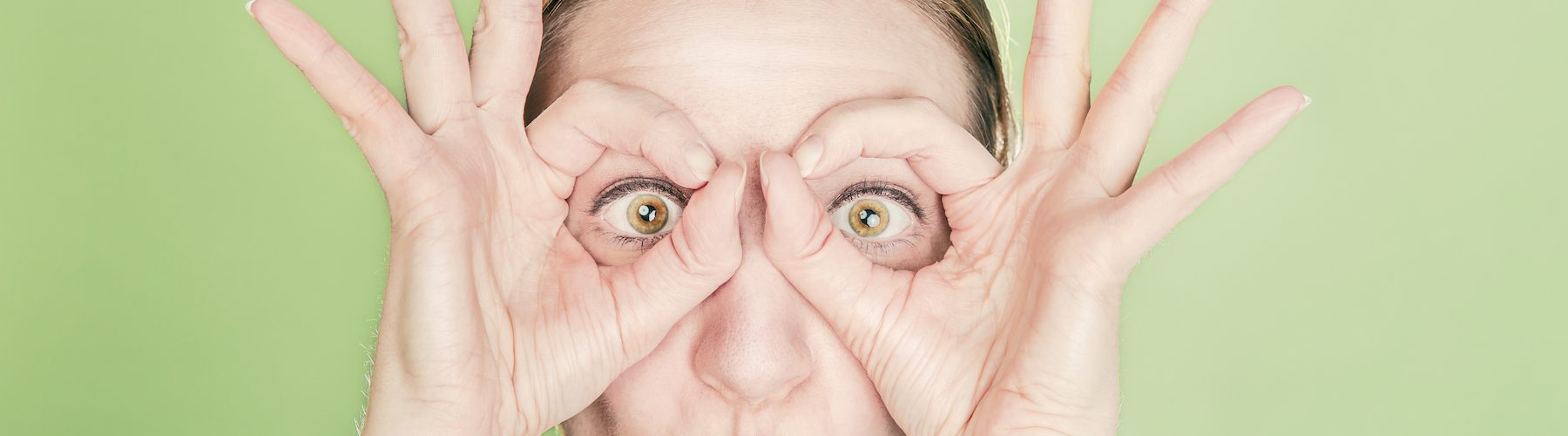 Dark Eye Circles: How to Get Rid of Them Eye Bags