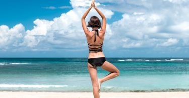 12 Wellness Holidays to Keep You Fit and Healthy