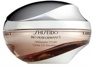 Shiseido BioPerformance Lift Dynamic Cream