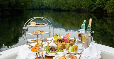 Travel Wise: 11 Food Safety Tips to Keep You Healthy On Vacation