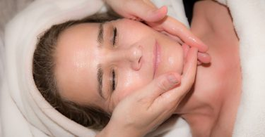 Want Great Skin? Find Out What It Needs in 3 Simple Steps