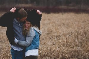 5 Key Rules to Follow for Successful Online Dating