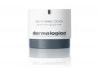Brazen Loves: The Best Sleep Ever with Dermalogica Sound Sleep Cocoon