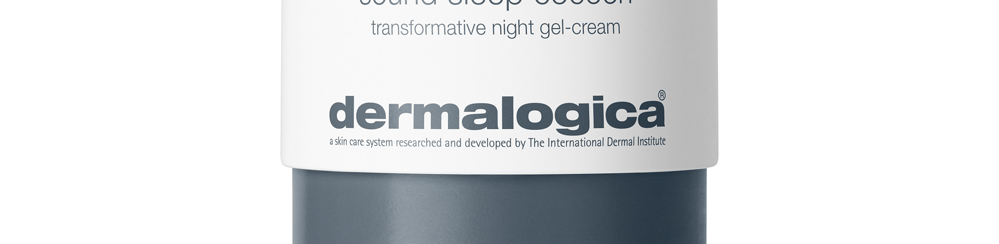 Brazen Loves: The Best Sleep Ever with Dermalogica Sound Sleep Cocoon