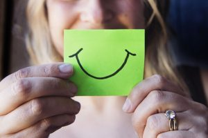 Health Check: 3 Ways Stress is Ruining Your Smile