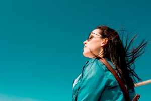 How to Turn Mindfulness into a Way of Life