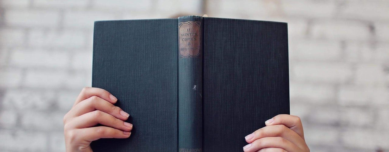 The Top 100 Canadian Books of All Time (According to Kobo)