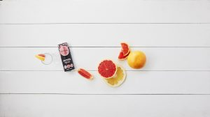 Brazen Loves: Vodka Recipes withSoCIAL LITE Vodka