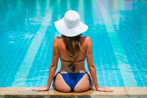 The Skinny on the Newest Slim Down Treatments