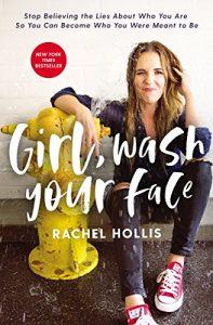Best Fall Books