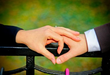 What I Did When My Husband Confessed to Cheating